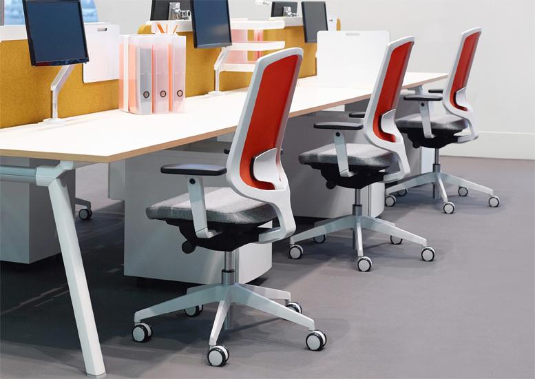 furniture examples. FURNITURE EXAMPLES Furniture Examples N