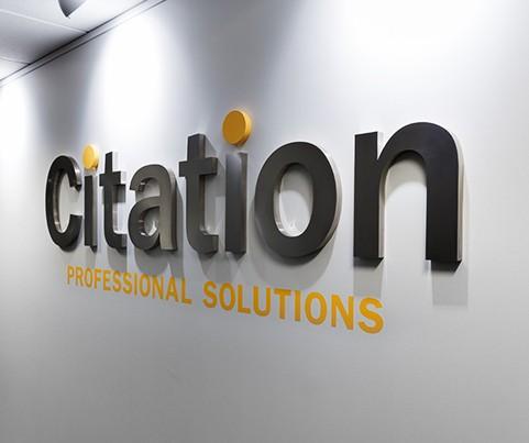 citation limited