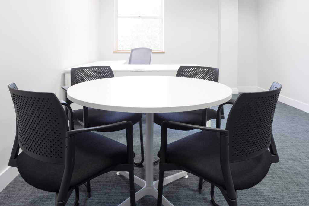 dahlia furniture private limited case The leading manufacturer of furniture for offices, hospitals, and classrooms our furniture is inspired by innovative research in workspace design.