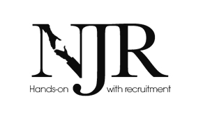 NJR Logo