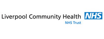liverpool-community-health-nhs-trust-turn-to-diamond-interiors-(aside)