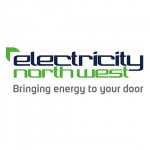 Electricity Northwest