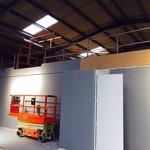 dbi-new-warehouse
