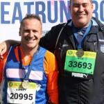nick-kennedy-great-north-run-finish