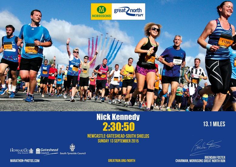 nick-kennedy-marathon-certificate
