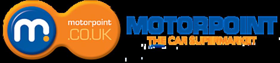 motorpoint.co.uk