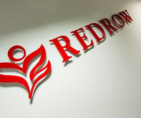 redrow chatham