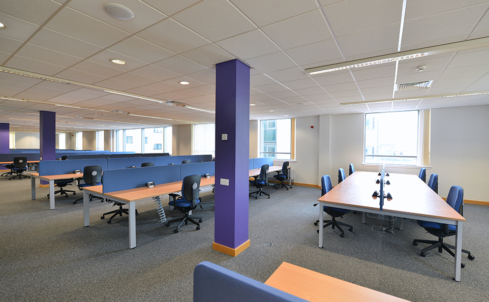 Sheffield city council diamond interiors - Sheffield school of interior design ...