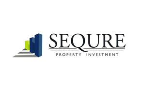 Sequre Property Logo