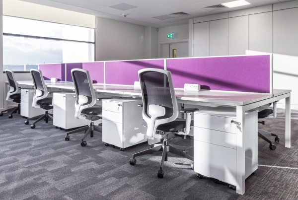 Diamond Interiors   Office Refurbishment U0026 Fit Out Experts