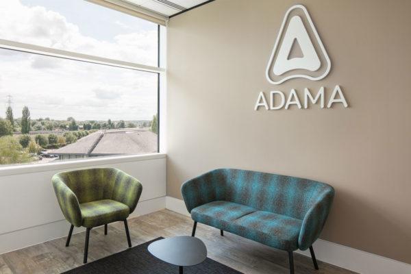 Adama14