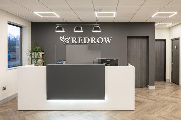 3 Redrow 3Z7A2376
