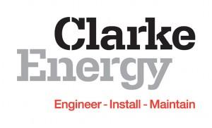 clarke-energy