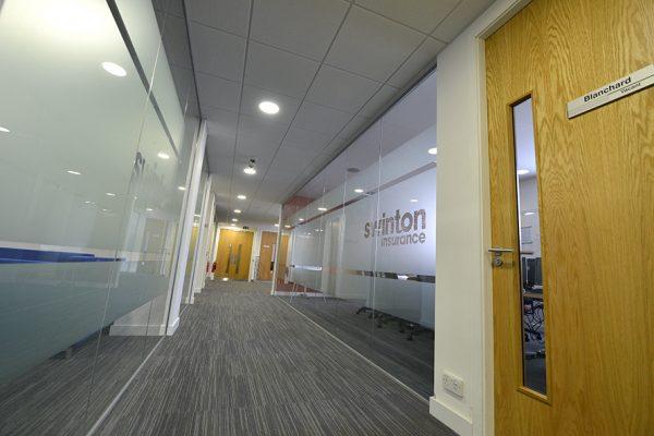 Swinton Insurance Picture 2
